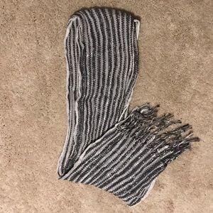 Accessories - Sparkle scarf